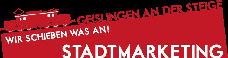 Stadtmarketing Geislingen an der Steige