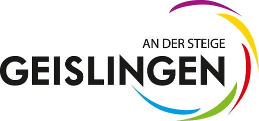 Geislingen_Logo_4c