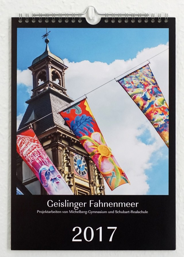fahnenmeer_kalender_1